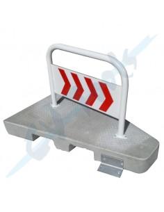 Cubre Cable Portatil - Mod. A