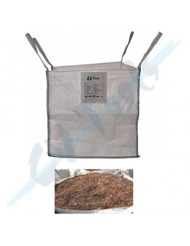 Saco Big Bag 850x850x900 100Kg 5.1