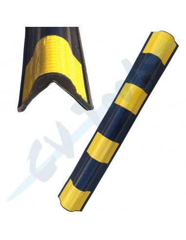 Esquinera protección columna 80 cm...