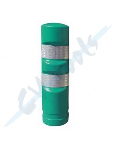Hito H75 flexible verde - Mod. C PLus...