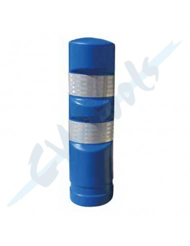 Hito H75 flexible azul - Mod. C PLus...