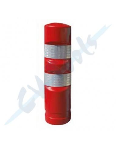 Hito H75 flexible rojo - Mod. C PLus...