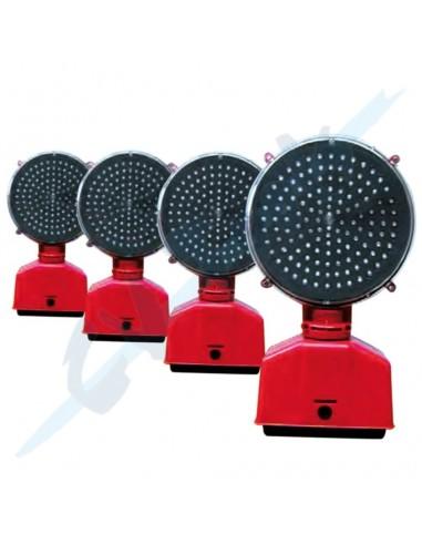 Set 5 Secuenciales LED por...