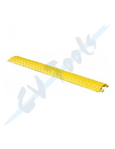 Cubre Cable Portatil 100x14x2 cm -...