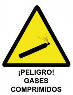 Es obligatorio el uso de gafas protectoras