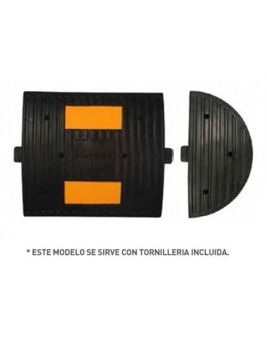 Reductor Velocidad Caucho 40x50x4.5-...